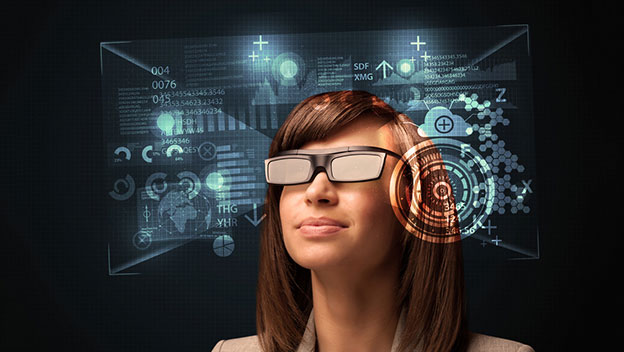 realidad virtual iocir