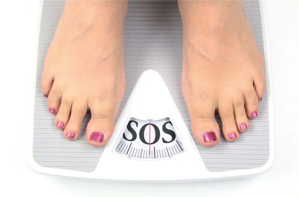 obesidad-blog-iocir