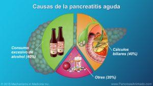 Las semillas del lino en el tratamiento de los parásitos