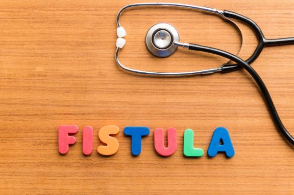 fistulectomía banner