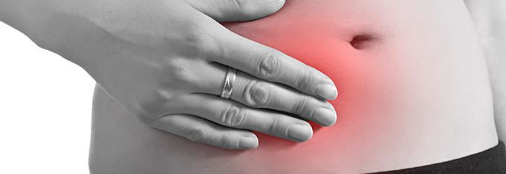 dolor pelvico cronico-iocir.com/blog