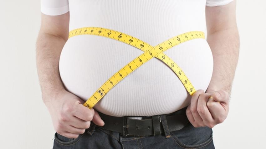 evitar la obesidad en adultos-iocir.com/blog