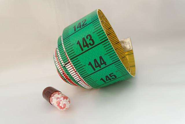 obesos-cirujanos huelva-iocir.com/blog