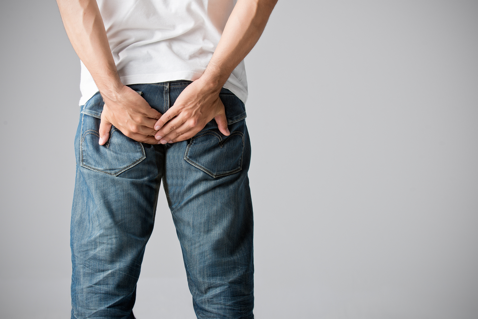 fistula perianal-fistula anal-abscesos-iocir-cirujanos en huelva-cirugia en huelva