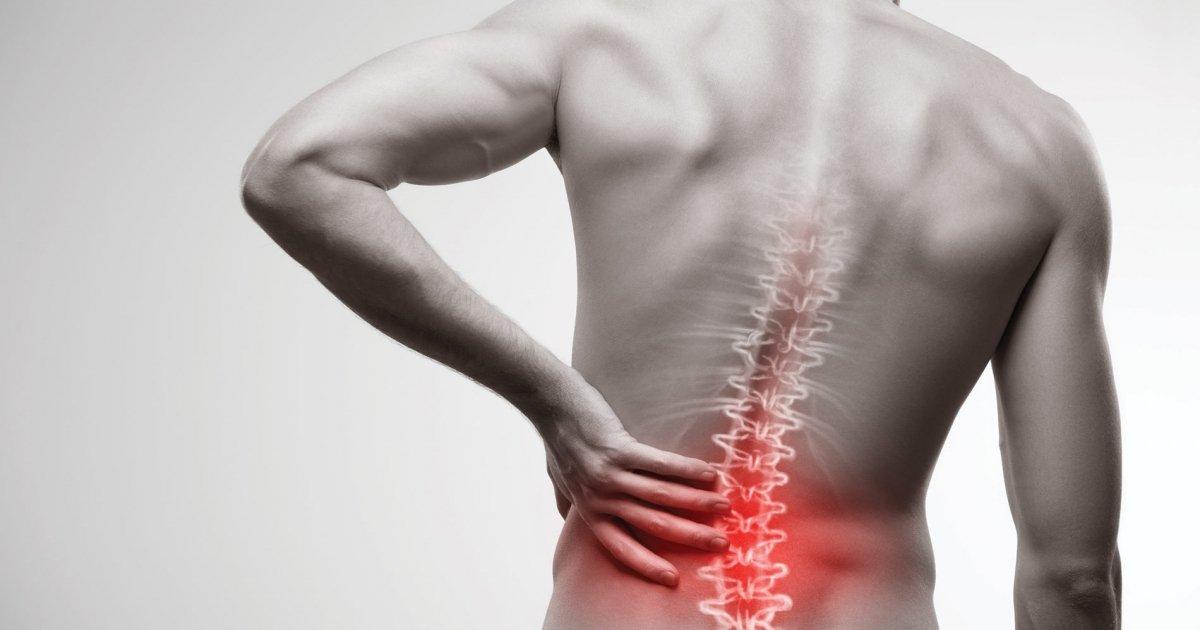 ciatica-hernia discal-hernia de disco-dolor lumbar-cirujanos huelva-cirugia en huelva-IOCir