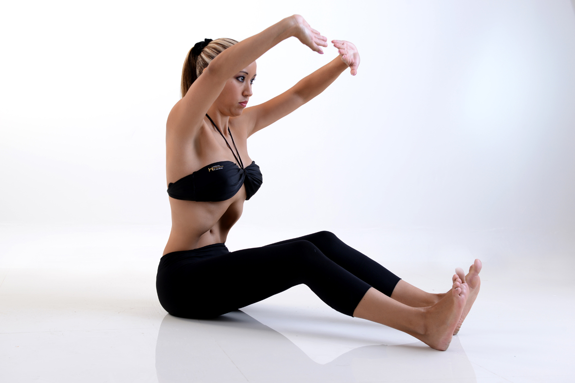 hipopresivos-hipopresivas-abdominales-ejercicios-suelo pelvico-iocir-prolapso-cirujanos huelva