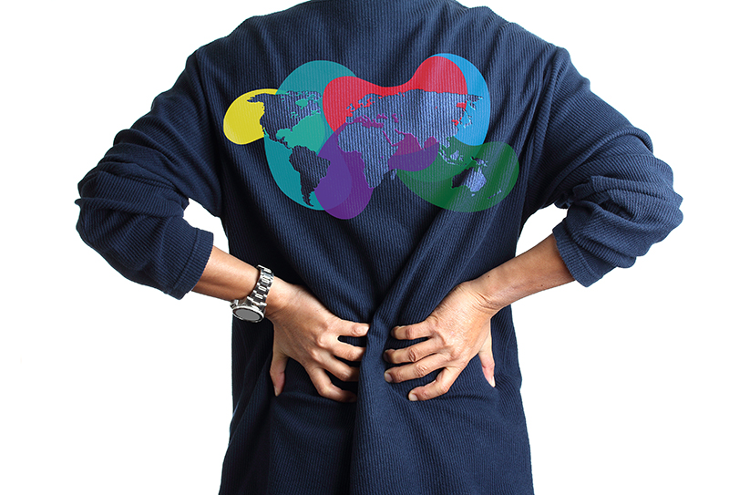 enfermedad-renal, rinon, riñón, día-mundial-riñón, sintomas-enfermedad-renal, dia-mundial-rinon , iocir, cirujanos-huelva cirugía-huelva