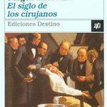 entrevista-elsiglodeloscirujanos-libro