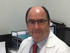 dr-espinosa-iocir