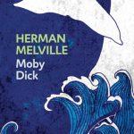 entrevista-mobydick-libro