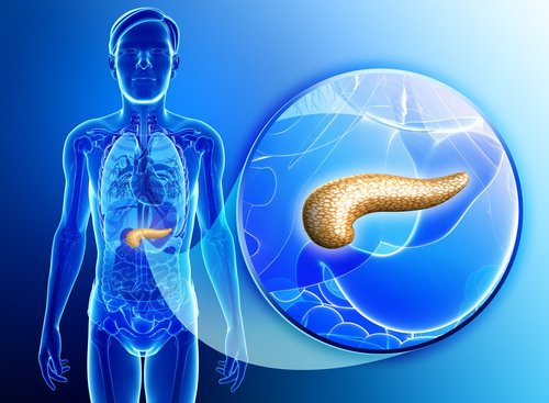 quiste pancreático