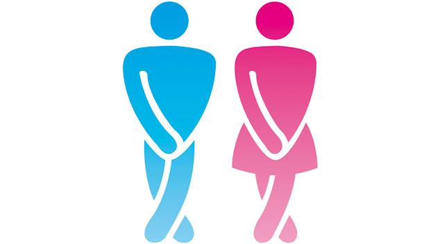 incontinencia urinaria-iocir.com/blog