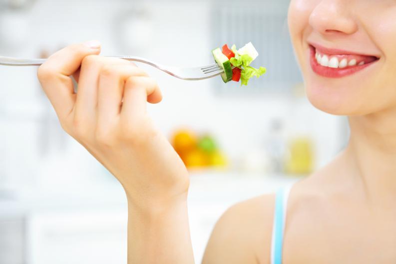 cuidar la digestion en las fiestas-iocir.com/blog