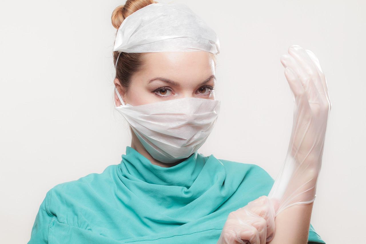 tratamiento de la hernia inguinal-cirujanos en Huelva-IOCir