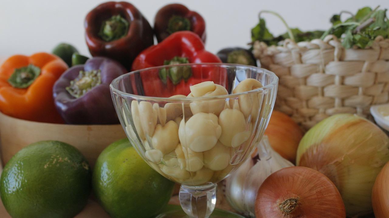 dieta-crohn-enfermedad de crohn-IOCir